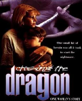 Chasing The Dragon 1996