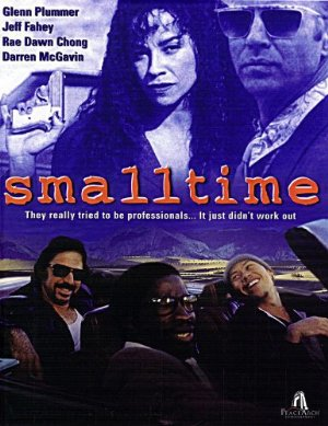 Small Time 1996