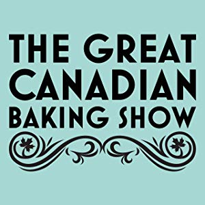 The Great Canadian Baking Show: Season 1