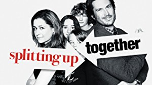 Splitting Up Together: Season 1