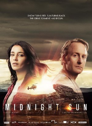 Midnight Sun: Season 1