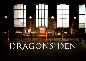 Dragons Den Ca: Season 11