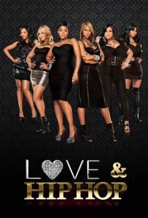 Love And Hip Hop: Season 8