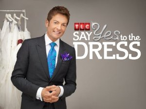 Say Yes To The Dress: Season 14