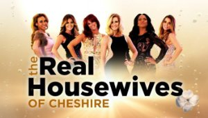 The Real Housewives Of Cheshire: Season 7