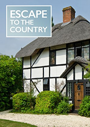 Escape To The Country Season 18