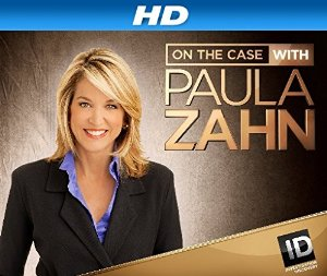 On The Case With Paula Zahn: Season 16