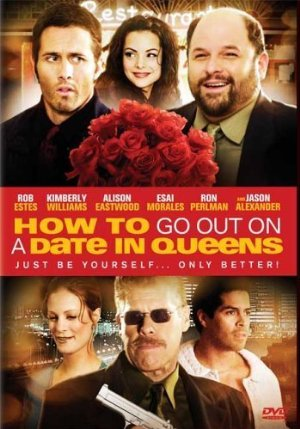 How To Go Out On A Date In Queens
