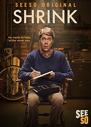 Shrink: Season 1