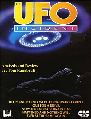 The Ufo Incident