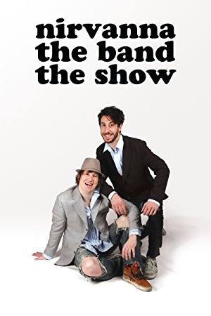 Nirvanna The Band The Show: Season 2