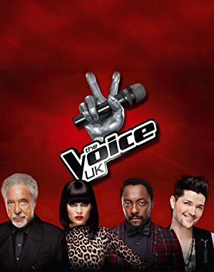 The Voice Uk: Season 6