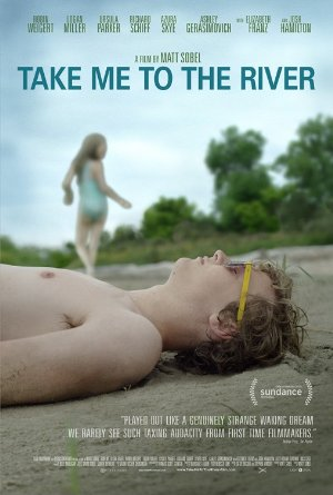 Take Me To The River (2015)