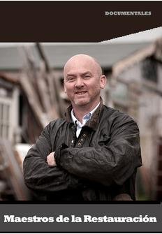 Salvage Hunters: Season 12