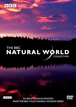 Natural World: Season 33
