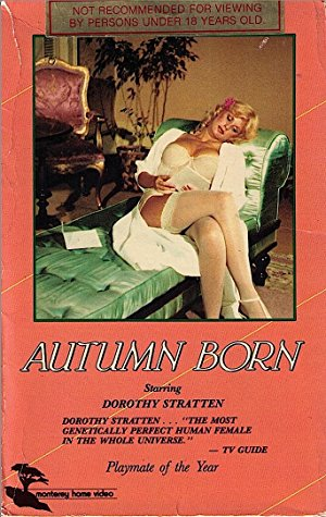 Autumn Born