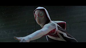 Miles Morales: Final Day