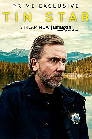 Tin Star: Season 1