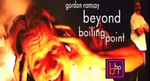 Gordon Ramsay: Beyond Boiling Point: Season 1