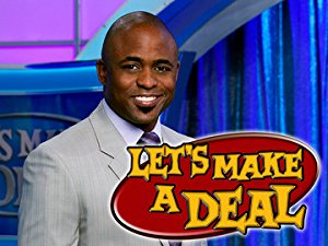 Let's Make A Deal: Season 7
