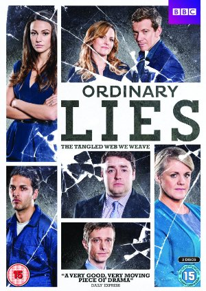 Ordinary Lies: Season 2