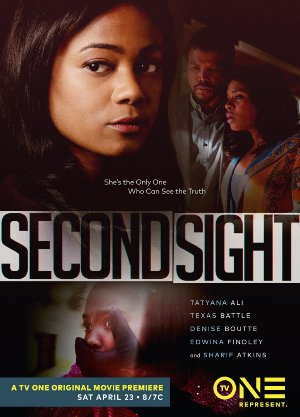 Second Sight 2016