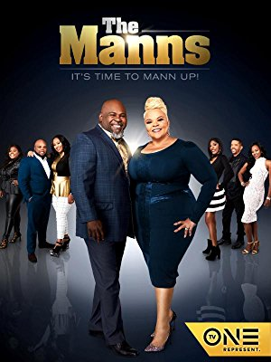 The Manns: Season 1