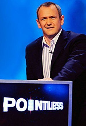 Pointless: Season 12