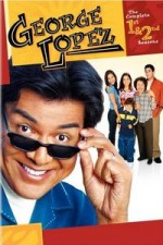 George Lopez: Season 4