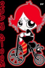 Ruby Gloom: Season 1