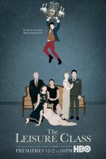 The Leisure Class