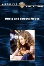 Dusty And Sweets Mcgee