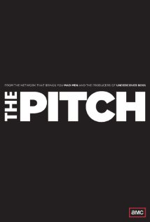 The Pitch: Season 2