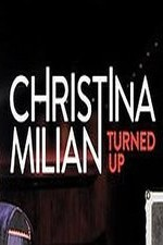 Christina Milian Turned Up: Season 1