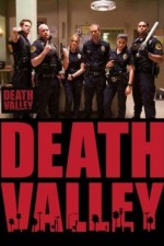Death Valley: Season 1