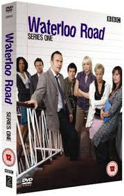 Waterloo Road: Season 1