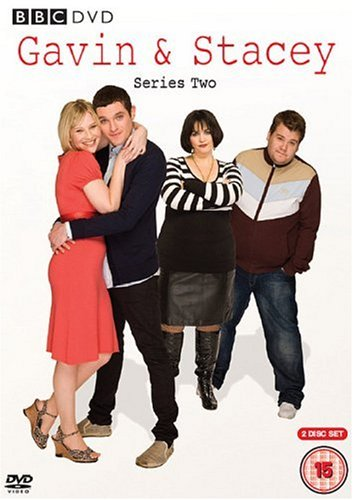 Gavin & Stacey: Season 2