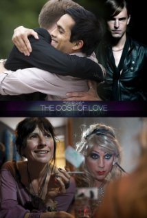 The Cost Of Love