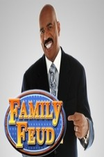 Family Feud: Season 46