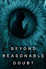 Beyond Reasonable Doubt: Season 1