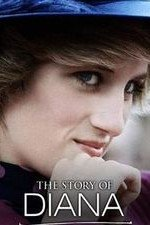 The Story Of Diana: Season 1