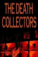 National Geographic Death Collectors