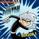 Danny Phantom: Season 1