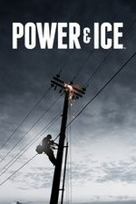 Power And Ice: Season 1