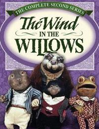 The Wind In The Willows: Season 3