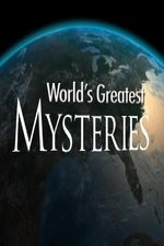 Greatest Mysteries: Season 1