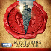 Mysteries At The Castle: Season 1
