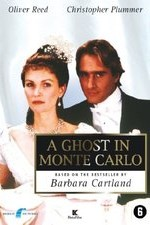 A Ghost In Monte Carlo