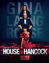 House Of Hancock: Season 1