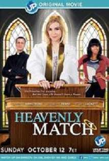 Heavenly Match